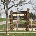 Photo of Kinderhotel Oberjoch