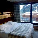 ภาพถ่ายของ Hotel Alpen Ruitor