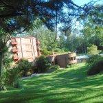 Foto di Hotel Del Bosque
