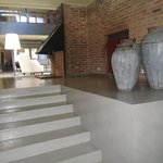 Photo of Hotel Del Bosque