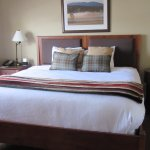 Foto di Green Mountain Suites Hotel