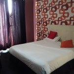 Photo de Ideal Hotel design