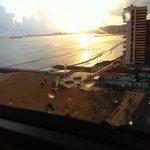 Photo of Carmel Magna Praia Hotel