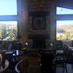 Photo of Tagli Resort & Spa