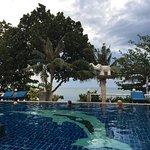 Photo of Penny's Bungalow Resort