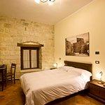 Hotel Residenza Petra Photo