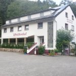 Photo of Waldhaus Wolfental