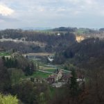 Photo of NH Fribourg