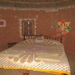 Photo of Bishnoi Village Camp and Resort