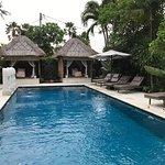 Villa Tanjung Mas Foto