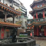 Photo of Guandu Temple (Kuantu Temple)