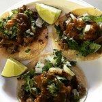 California Tacos GT