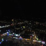 Photo of Niagara SkyWheel