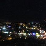 Foto di Niagara SkyWheel