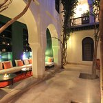Photo of Hotel & Spa Riad Dar Sara