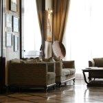 Foto de Hotel San Gallo Palace