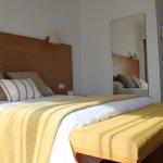 Photo of Hotel JS Alcudi-Mar