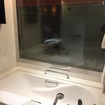 Foto di Sheraton Hohhot Hotel