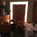 Photo of La Cafetiere de Anita