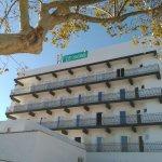 Te Maná Hotel