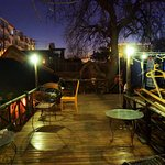 Photo of Templeside Hutong Guest House