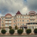 Photo de Sofievsky Posad Hotel