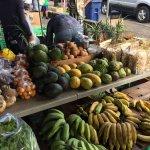 Photo of Hilo Farmers Market