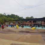 Foto di A'Famosa Resort Hotel Melaka