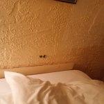 Foto de Motel 6 St Paul I-94
