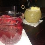 Bilde fra 17 Schodow Cocktail bar