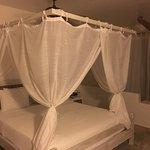 Photo de Almaplena Eco Resort & Beach Club