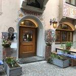 Boutique Hotel Träumerei # 8 by Auracher Löchl