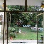 Foto de Hotel Anuraag Villa