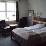 Hotel Schaumburg Photo