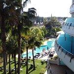 Senator Banus Spa Hotel Foto