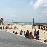Foto de Guided Tours Israel - Day Tours