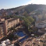 Foto di Hotel Isla Mallorca & Spa