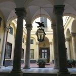 Photo de Palazzi dei Rolli