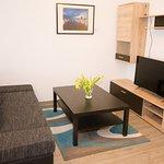 Photo of GAL Apartments Vienna