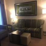 Photo de Homewood Suites by Hilton York