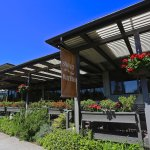 SweetWater's on the River - Eugene's best outdoor deck dining