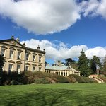 Kilworth House Hotel Picture