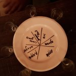 Foto Speak Eazy - The Alternative Bar/Bistro