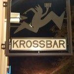 Entrada Krossbar