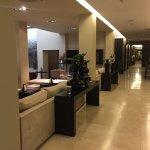 Hotel Taburiente Foto