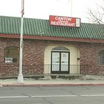 Canton Visalia,California