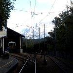 Ferrovia del Renon Image