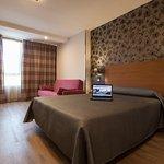 Photo of Hotel Regio Cadiz