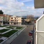 Photo de Hotel Kronio