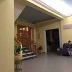 Hotel Kronio Foto